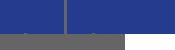 dexl | partner Logo
